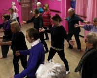 ageless-thanet-1