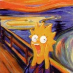 lghr0152lisa_simpson_the_scream_sorry_edvard_munch_the_simpsons_poster_702